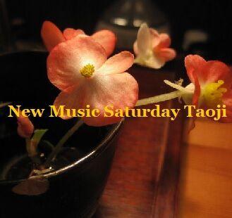 New Music taoji