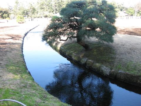 岡山・玉野・瀬戸内 286