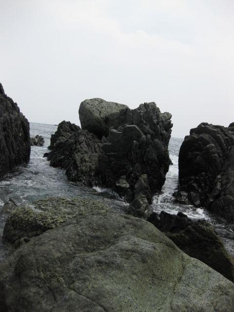 画像 116