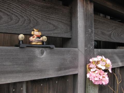 高知県室戸市/西暦奇数年の奇祭の地「吉良川地域の総鎮守~御田八幡宮」