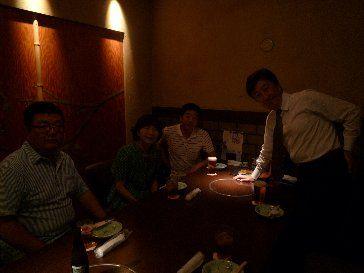 20120714鳥住学級クラス会blog003