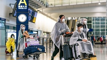 001-hong-kong-airport-0317-virus