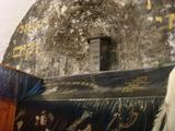 ダビデの墓