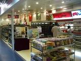 マカオ免税店