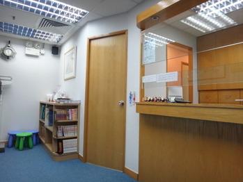 Dr.Lily Tong & Associates