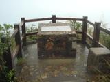 �崗山觀景台