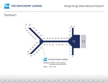 centurion-lounge_hk_2