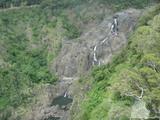 バロン渓谷