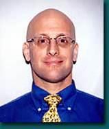 Dr. Robert Wasserman