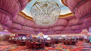 okada-manila-casino-table02