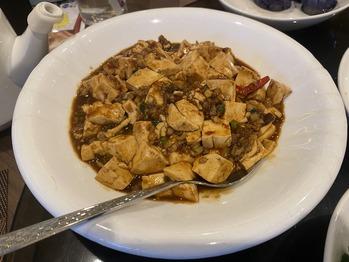 台湾牛肉麵