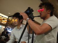 エロカメラマン2世
