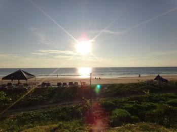 CENTARA GRAND BEACH RESORT RHUKET