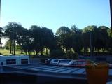 ハグレー公園