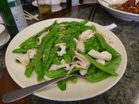 台湾料理『欣葉』本店