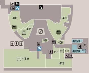 ujien-map