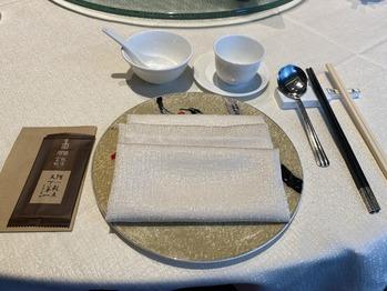 富臨飯店阿一鮑魚