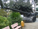 175mm 自走砲M107