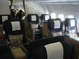 スイス航空