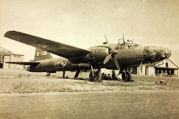 Mitsubishi_Ki-67-2