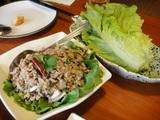 真心泰國菜