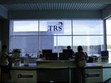 ケアンズ国際空港 TRS