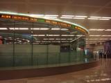 香港交易所