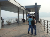 坪洲公衆碼頭