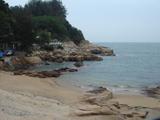 NAM Tan Wan
