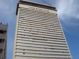 シャローム・タワー