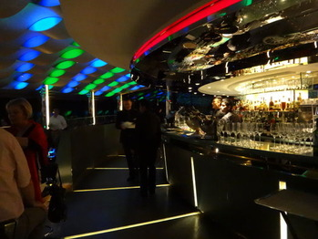 Skyview Bar