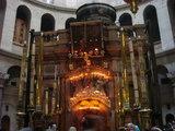 イエスキリストの墓