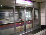 MRTドア