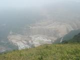 石礦場(Quarry)