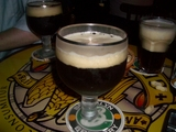 Brooklyn Lager Beer