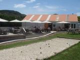『Onetangi Road Vineyard』