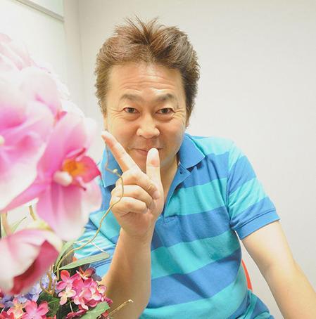 syougun3