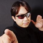 MR.HIRO