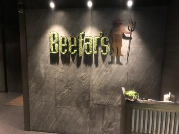 Beefar's