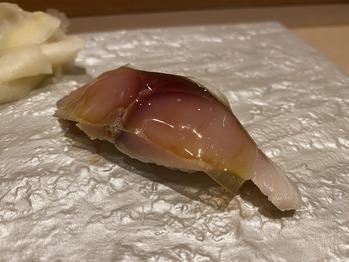 寿司居酒屋 善充