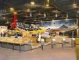 三式戦闘機『飛燕』
