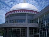 王室資料館