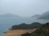 (East Dam)