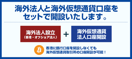 virtual_currency_about
