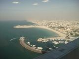 アラビア湾