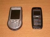 携帯電話比較
