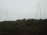 無線基地2