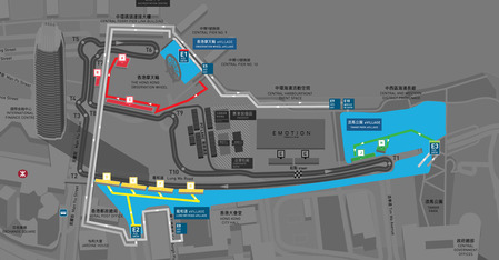 Formula-E-Grandstand-Map-1920x1000