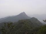 獅子山(LION ROCK)