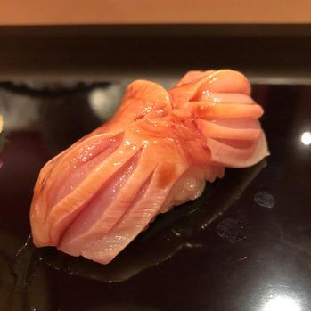 日本料理MIZUMI